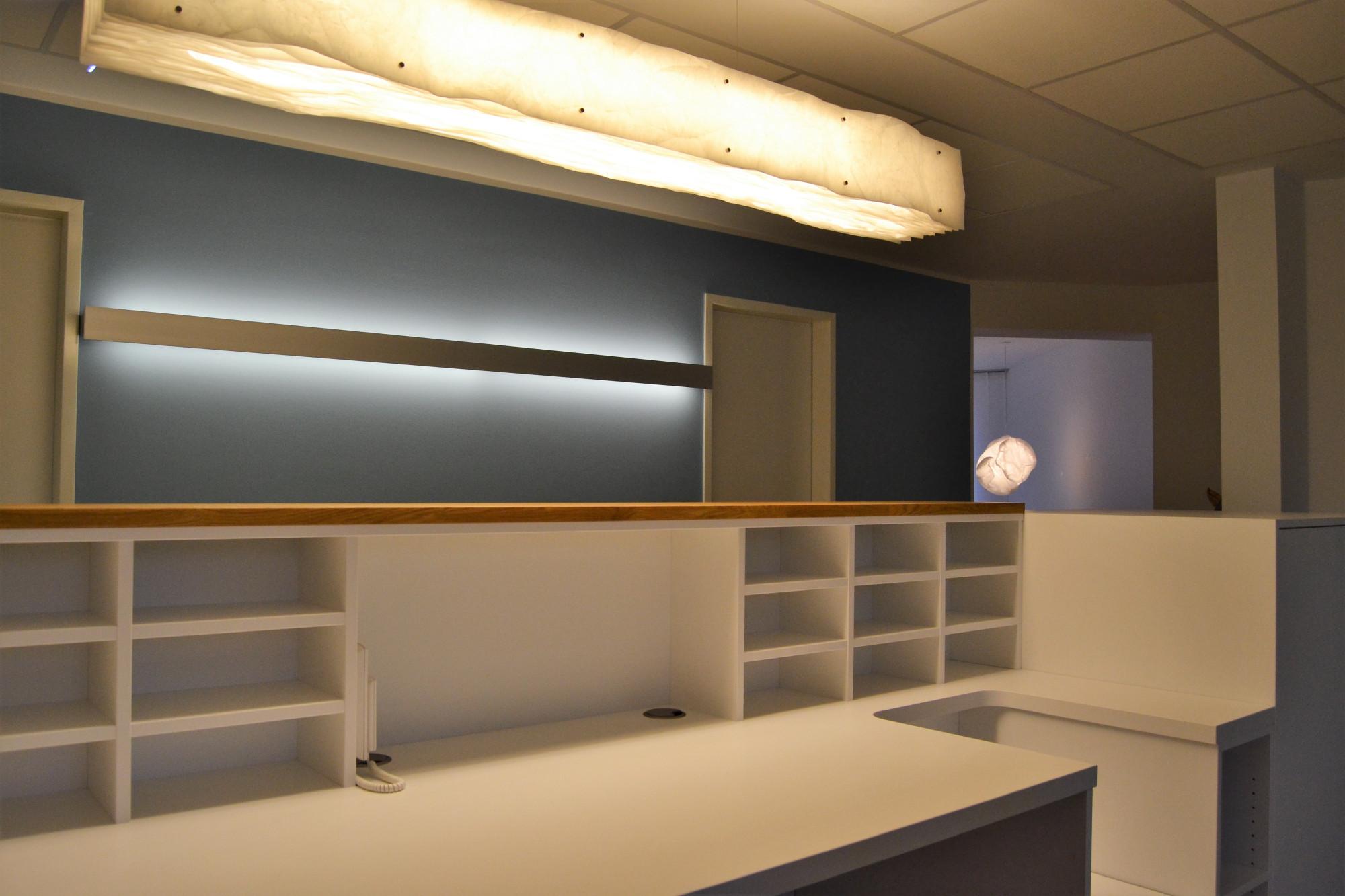 einrichtungsl sungen archivm bel f r praxen archivierung gesing objekteinrichtung bundesweit. Black Bedroom Furniture Sets. Home Design Ideas